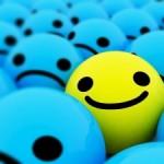 Positivismo, Optimismo y autoestima