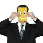 7 Consejos Para Ser Feliz Y Desarrollar Tu Autoestima