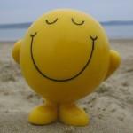 Como Recuperar La Autoestima En 5 Pasos