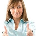 5 Consejos Para El Desarrollo De La Autoestima En Ti Mismo