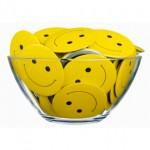Cómo Controlar Las Emociones Para Tener Salud Y Autoestima