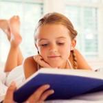 Cómo Fomentar La Autoestima En Los Niños - 10 Necesidades