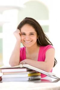 Consejos Para Subir Tu Autoestima Y Motivación