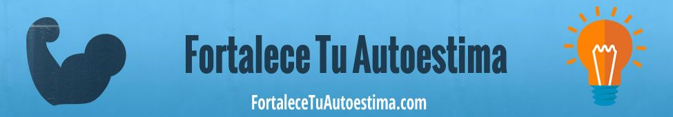 FortaleceTuAutoestima.com
